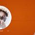 AUDIO | Marioo - Raha | Download Mp3