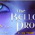 (Blog Tour) The Bellum Prophecy by L. Marie Horton: Review, Excerpt, and Giveaway