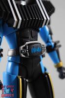 SH Figuarts Shinkocchou Seihou Kamen Rider Diend 07