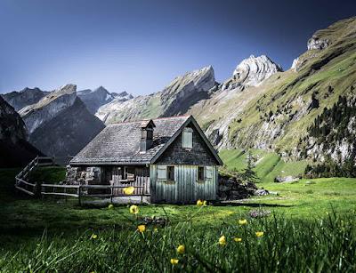 स्विसट्जरलैंड