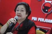 Megawati: Saya Mau Dibilang PKI Terserah, Orang Tua Saya Pahlawan!