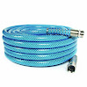 Camco 22853 Premium Drinking Water Hose (5/8