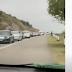 ΔΕΙΤΕ ΜΕ ΠΡΟΣΟΧΗ ΤΟ ΒΙΝΤΕΟ! Κομβόι 5.000 αυτοκινήτων με Αρμένιους κινείται προς το Ναγκόρνο Καραμπάχ...