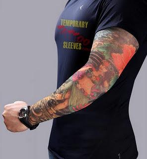 8d283f1bc Design 3d Tattoos: Hula Girl Tattoo Designs
