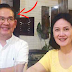 P8.7-B Road Scam Linked To PNoy's Brother-In-Law By Witness In WPP