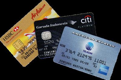 Kartu Kredit American Express Amex Mafiakartukredit Com