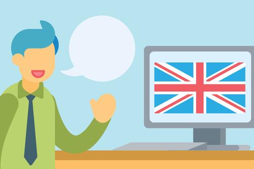 دورة مجانية عبر الإنترنت لتعلم الإنجليزية من وزارة التعليم الأردنية