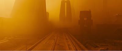 Londres apocalíptico