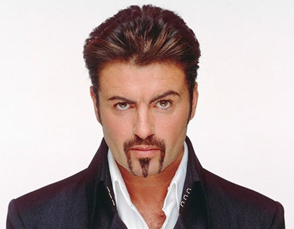 George Michael Biography, Age, Affairs, Wife, Children, Family, Net Worth, Death Cause, Albums, Songs, Movies & More