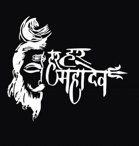 Mahadev Editing Background  2020  Maha Shivaratri Special Editing
