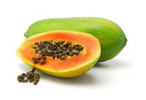 Amazing Benefits of Papaya for Health and Skin