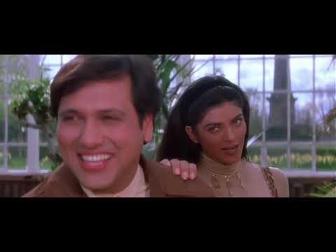 Paa Liya Hain Pyar Tera video Song Download Kyo Kii…Main Jhuth Nahin Bolta 2001 Hindi