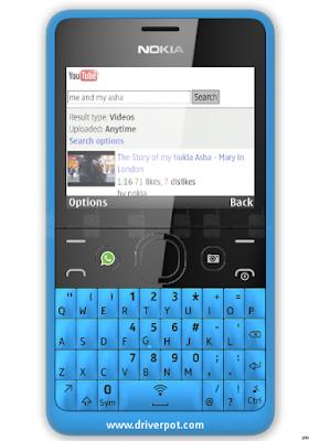 Nokia-Asha-210-PC-Suite
