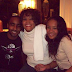 Secret Service call for the re-opening of Whitney Houston's death investigation