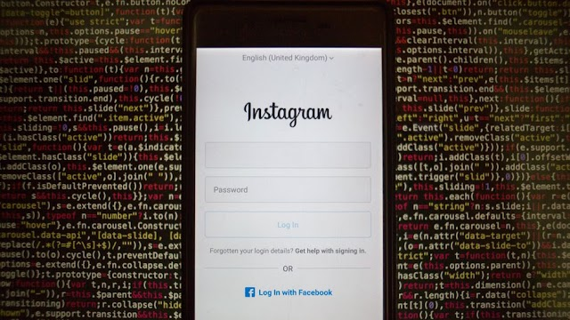 Instashell for Brute-force Instagram (No Root)