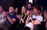 http://www.advertiser-serbia.com/britanci-dane-komunikacija-uvrstili-medju-najbolje-evente-na-svetu/