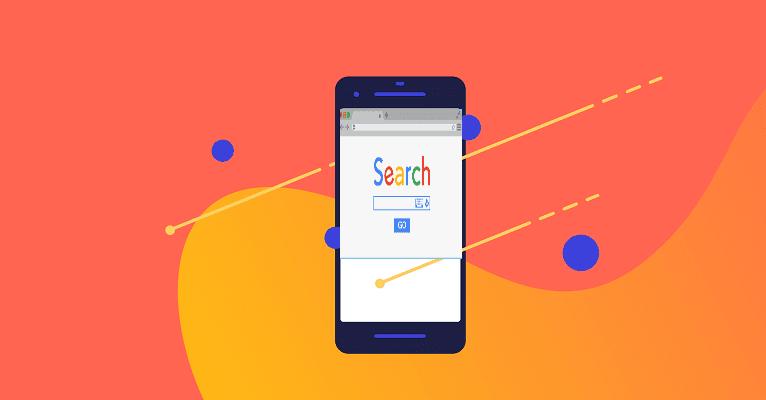 Google Nonaktifkan Permintaan Index di Search Console