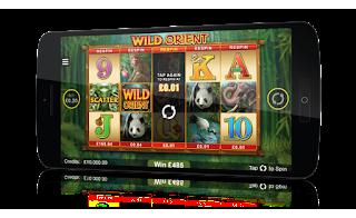 Trik Mudah Mendapatkan Jackpot Di Situs Judi Slot Maniacslot 88CSN Joker123 Gaming Terbaik