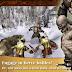 Permainan RPG Luar Talian Terbaik pada Telefon Pintar Android