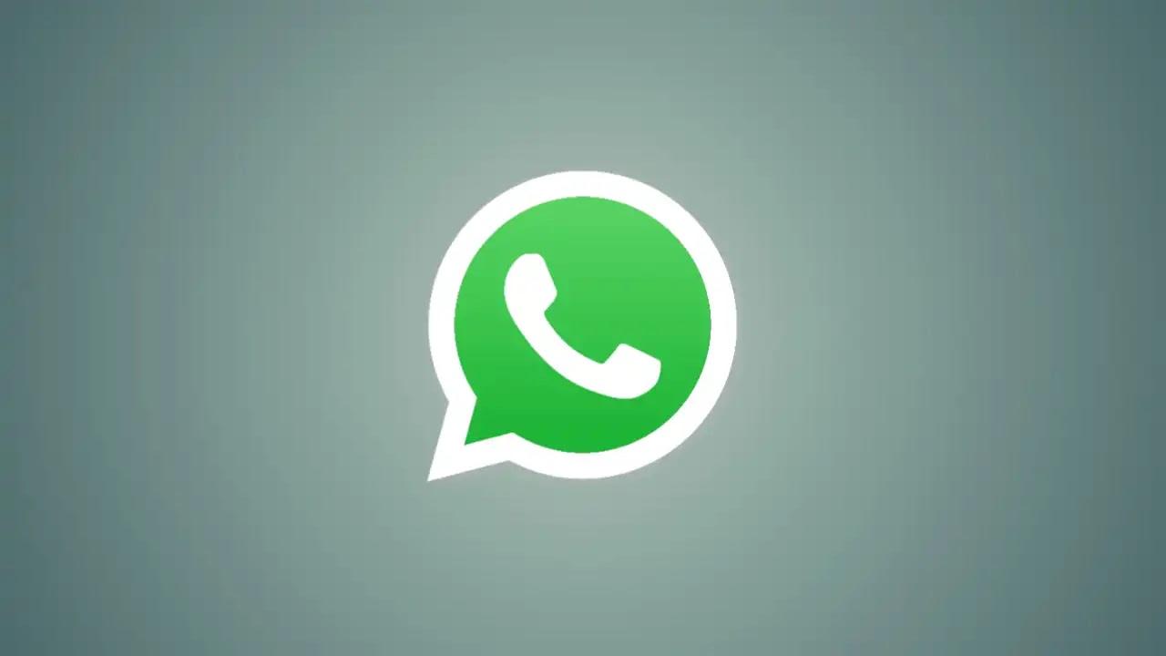 Cara Transaksi Pakai Whatsapp