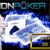 Akun ID Pro Super Bull IDN Poker