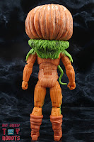 Power Rangers Lightning Collection Pumpkin Rapper 06