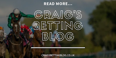 2yo horse racing tips