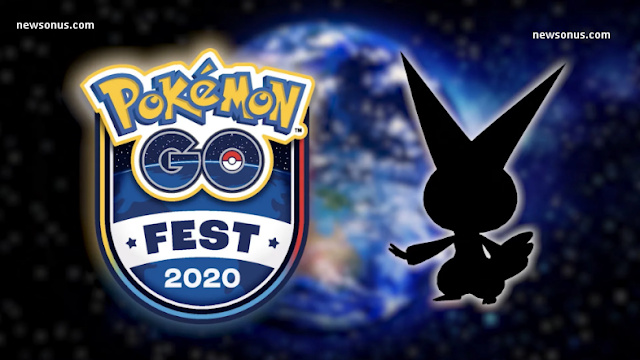 Pokemon GO Fest 2020 Comes With Some Important Innovations