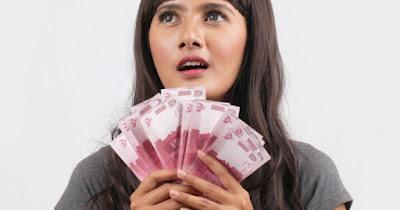 Ini Lho 20 Daftar Service aplikasi kredit online termurah Bunga Rendah