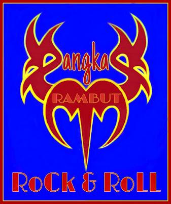 Pangkas-rambut-Rock-n-Roll_22.jpg