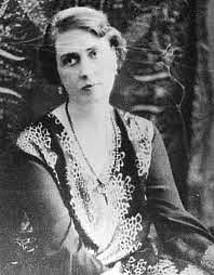 Karin Von Kantzow