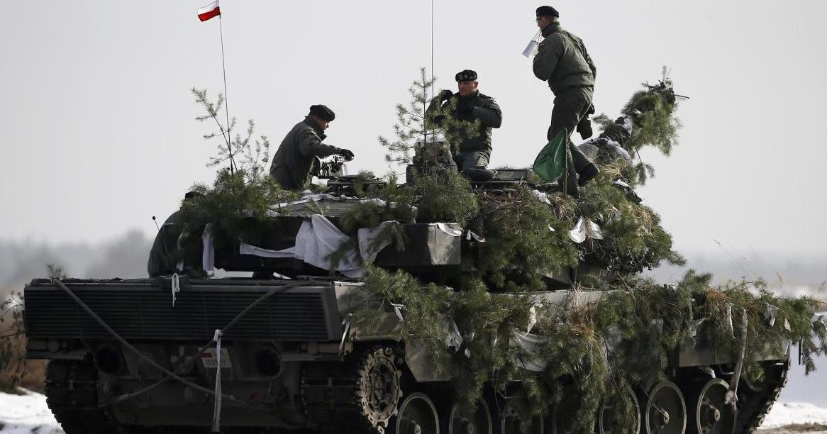 míra vítězství svět tanků