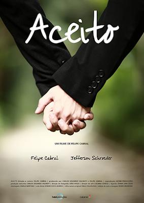 Aceito (2014)