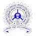 IIT DHANBAD STAFF NURSE GOVT JOB 2019