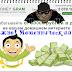 [Мошенники] workf.ru/primes/ - Отзывы, лохотрон. Платформа MONEY GRAM купля-продажа интернет-трафика