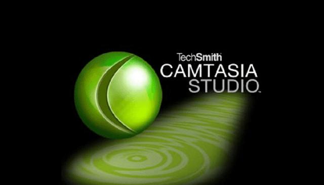 تحميل برنامج camtasia studio عملاق تصوير سطح المكتب وعمل شروحات الفيديو + التفعيل