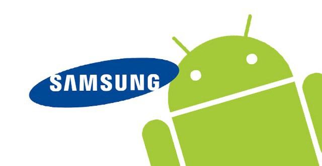 el primer telefono de samsung con android go