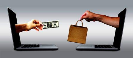 https://www.teknoterkini.id/2019/10/bisnis-online-gratis-tanpa-modal.html