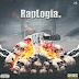 #GM Boss - RapLogia [EP]