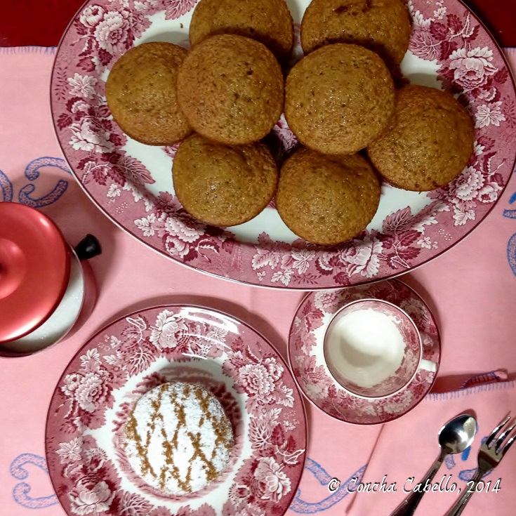 muffins-cenital