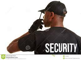 Agent_de_sécurité