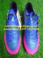 http://kasutbolacun.blogspot.my/2018/04/adidas-messi-161-fg.html