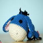https://translate.google.es/translate?hl=es&sl=auto&tl=es&u=http%3A%2F%2Fwww.sabrinasomers.com%2Ffree-amigurumi-crochet-pattern-eeyore.php