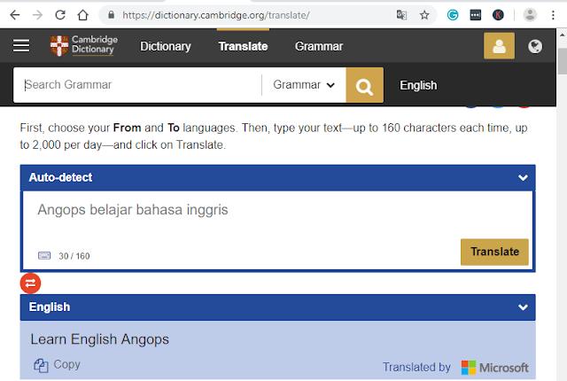 terjemahkan-inggris-ke-indonesia