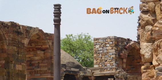 Iron-Pillar-Delhi