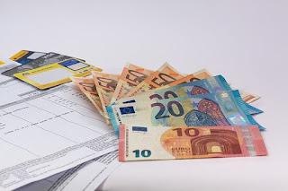 Cara Mudah Transfer Uang Dari Bank BRI ke Bank MANDIRI