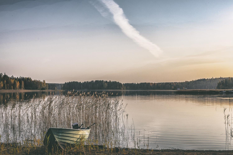 Maisema, luonto, luontokuva, järvi, suomi, finland, visitfinland, kotimaa, matkailu, matkustus, valokuvaaja, Frida steiner, visualaddictfrida, matkablogi, blogi, visualaddict, Virrat
