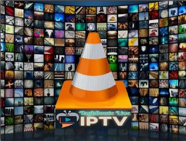 IPTV M3U Links free IPTV