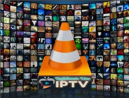 IPTV M3U Links free XTREAM IPTV