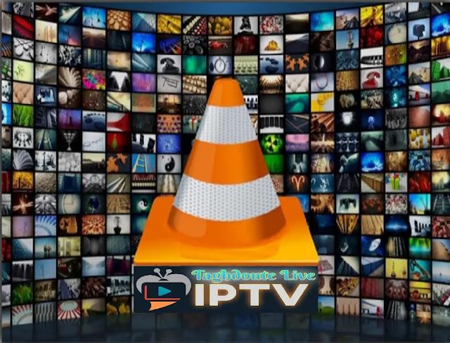 IPTV M3U Links IPTV free